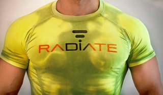 sports and fitness wearables to look forward to in 2015 image 15