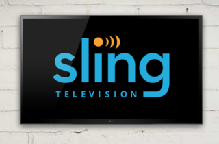 What is Dish Sling TV and does it really offer ESPN, DVR, and more?