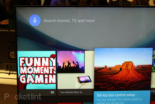 android tv vs samsung tizen vs firefox os vs lg webos what s the difference  image 27