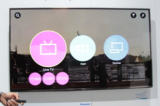 android tv vs samsung tizen vs firefox os vs lg webos what s the difference  image 3