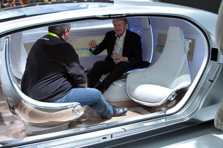 future car tech sci fi cars are closer than you think image 12