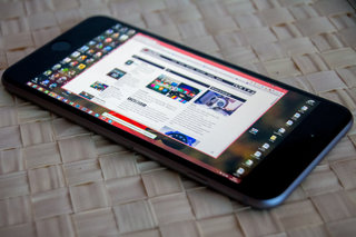 How to remotely access your PC or Mac on iPhone or iPad for free using Chrome Remote Desktop