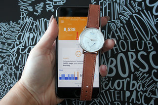 withings activité review image 3