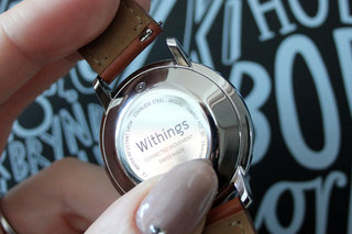 withings activité review image 4