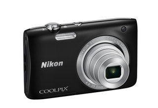 nikon expands compact camera range with wi fi coolpix s3700 s2900 and l31 image 6