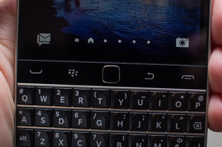 blackberry classic review image 10