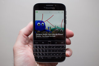 blackberry classic review image 26