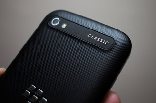 blackberry classic review image 5