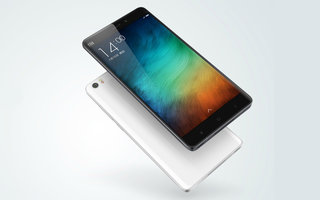Xiaomi Mi Note could be iPhone 6 Plus beater: QHD, Snapdragon 810, Cat 9 LTE for £350