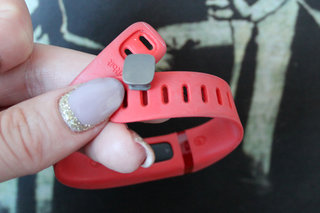 fitbit flex review image 23