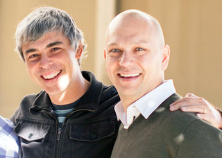 Nest's Tony Fadell to take charge of Google Glass as Explorer Programme shuts down