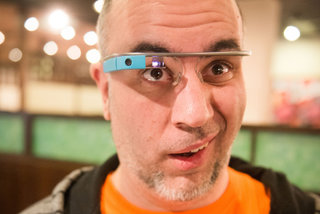 google glass a brief history image 3