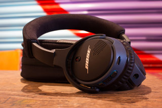 bose soundlink on ear bluetooth headphones review image 10