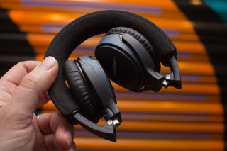 bose soundlink on ear bluetooth headphones review image 7