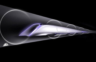what is hyperloop the 700mph subsonic train explained image 5