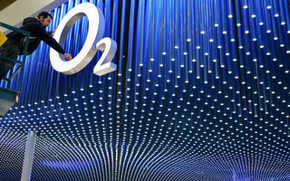 Is a tycoon about to drop £9 billion to buy O2 and merge it with Three?