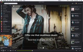 11 spotify tips and tricks you'll wish you were already using image 5