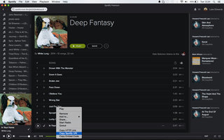 11 spotify tips and tricks you'll wish you were already using image 8