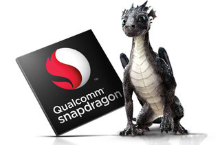 Samsung Galaxy S6 will not have a Qualcomm Snapdragon 810 processor, claims report