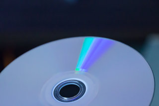 4K Ultra HD Blu-ray specs are great but is it too late?