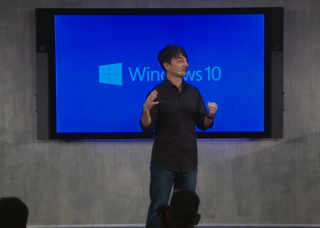 Microsoft Windows 10 new features: Cortana, universal apps, Spartan browser, and more