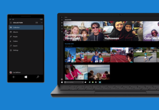 microsoft windows 10 new features cortana universal apps spartan browser and more image 6