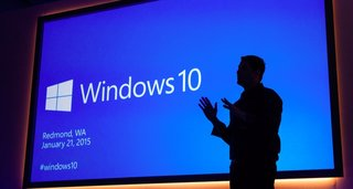How to get the new Windows 10 on your PC, tablet, phone or Xbox One