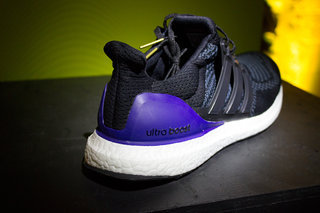 377c20f7c5f adidas ultra boost claimed to be best running shoe ever here s why image 19