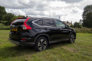 honda cr v 2015 review image 37