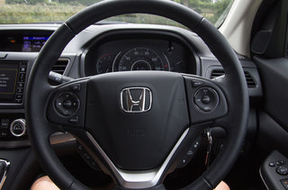 honda cr v 2015 review image 52