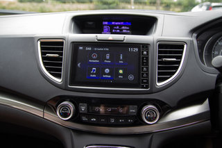 honda cr v 2015 review image 55