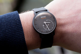 Withings Activité Pop review: Forget Swiss Made, this budget option is brilliant