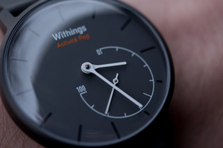 withings activité pop review image 2