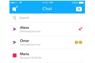 16 snapchat tips and tricks you probably had no clue about image 11