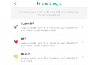 16 snapchat tips and tricks you probably had no clue about image 13