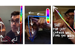 16 snapchat tips and tricks you probably had no clue about image 2