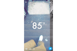 16 snapchat tips and tricks you probably had no clue about image 7