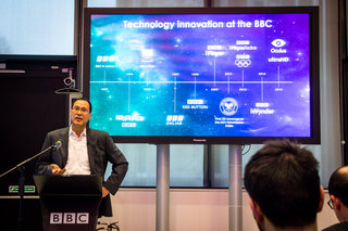you can sample the bbc s new digital innovations for free through bbc taster image 2