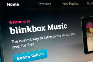 Tesco sells Blinkbox Music to Australian music service Guvera