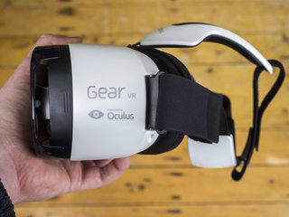samsung gear vr review image 7