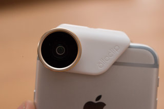 olloclip 4 in 1 lens for iphone 6 and iphone 6 plus review making your iphone camera better image 6