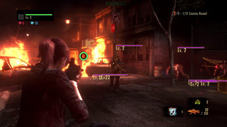 resident evil revelations 2 preview dead good so far image 12
