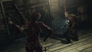 resident evil revelations 2 preview dead good so far image 7