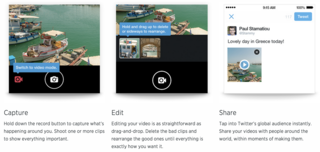 twitter takes on whatsapp new group messaging and video features explained image 2