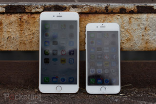 apple sells 74 5m iphones in last 90 days more than the previous six months put together image 2