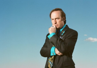 Breaking Bad spin-off Better Call Saul to debut on Netflix in UK next month