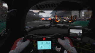 project cars preview gran turismo for a new generation image 3