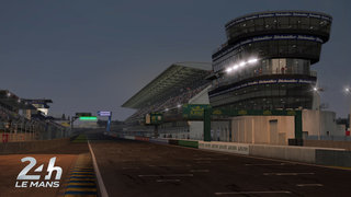 project cars preview gran turismo for a new generation image 6