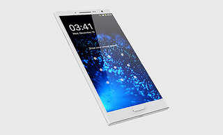 Samsung Galaxy S6 to be accessory king? E Ink display and more add-ons tipped
