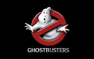 All-female Ghostbusters cast revealed: Here are the 4 actresses set to star in reboot
